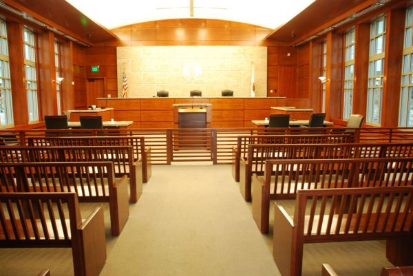 empty courtroom-resized-600
